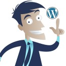 wordpress-orphanpage